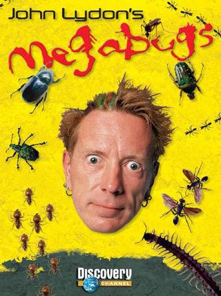 Megabugsdvd18
