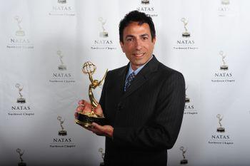 Emmy Award 2