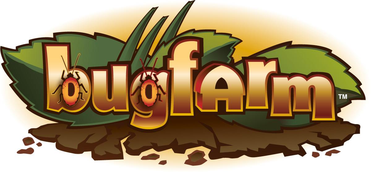 Bugfarm logo