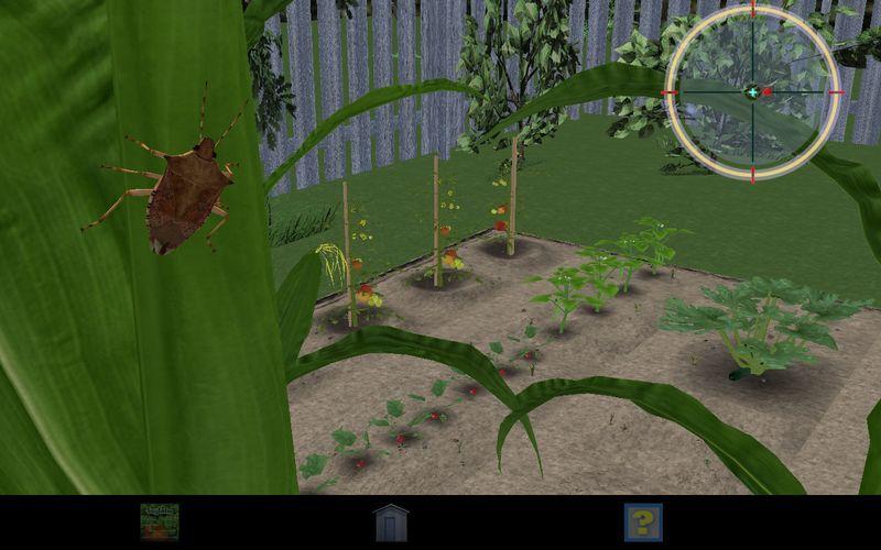 Bugfarm_Screen-Shot_21