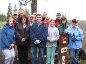 2006_trail_cleanup_crew