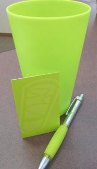 Green_cup_pen