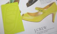 Jcrew_shoe