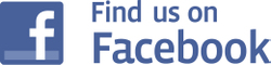 Facebook_badge_copy