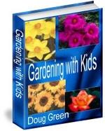 Gardeningwithkidscover