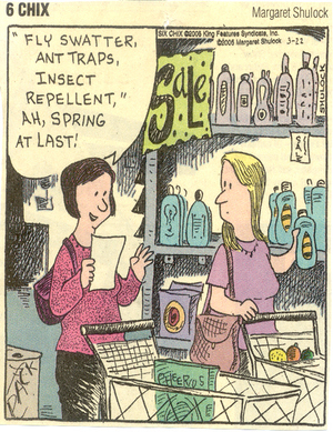 Spring_cartoon_color