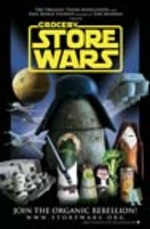 Store_wars_poster_rgb_2